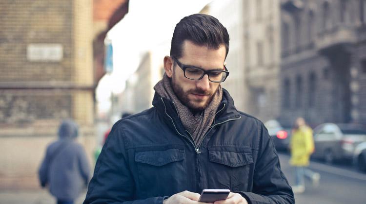how to schedule a ride in lyft app