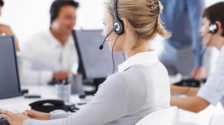 doordash vs grubhub customer support
