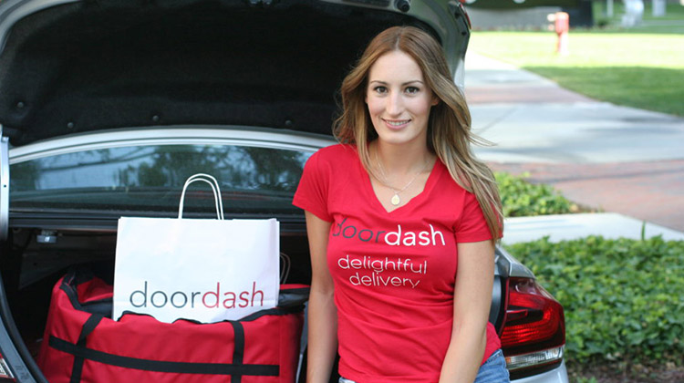 doordash tips and tricks