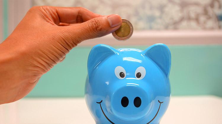how lyft credit works