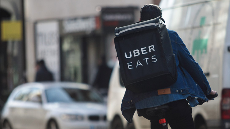 ubereats driver pay