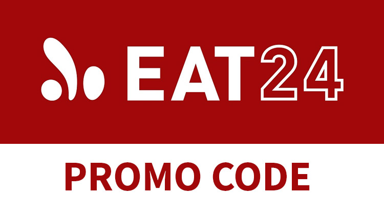 promo code for eat24