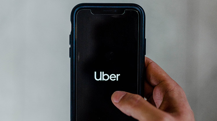 uber changes for drivers 2020